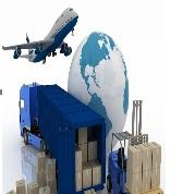 Dịch vụ uỷ thác nhập khẩu hàng hóa