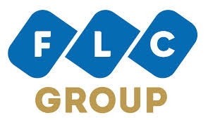 flc group logo